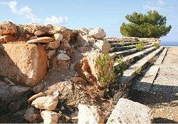 North Cyprus Hotels - Hotel Sempati
